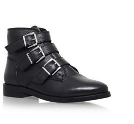 Carvela Boots by Kurt Geiger