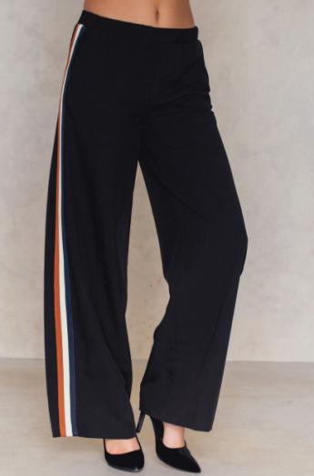 Na-Kd Love 70 Pants