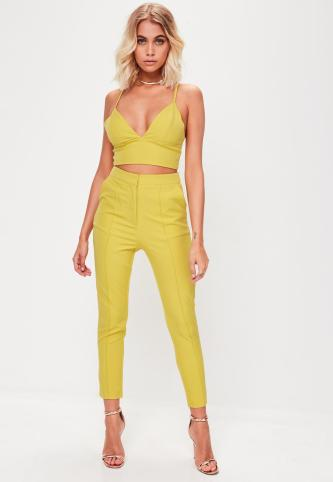 Missguided, £25